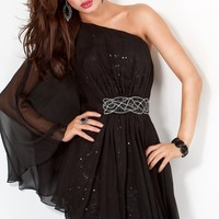 Jovani 5405 Dress - MissesDressy.com