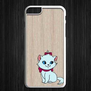 Aristocats for iPhone 4/4s/5/5s/5c/6/6+, iPod, Samsung Galaxy S3/S4/S5/S6, HTC One, Nexus *ST*