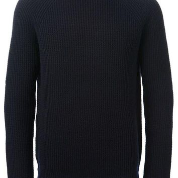 DCCKIN3 Acne Studios 'Collins' sweater