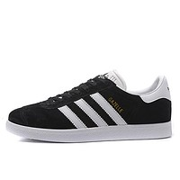 Trendsetter Adidas Gazelle  Women Men Fashion Casual Sneakers Sport Old Skool Shoes