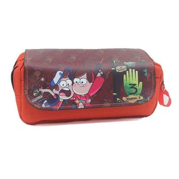 bbb3e6c78c2e Best Zippered Pencil Bag Products on Wanelo