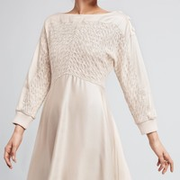 Noa Dolman Dress