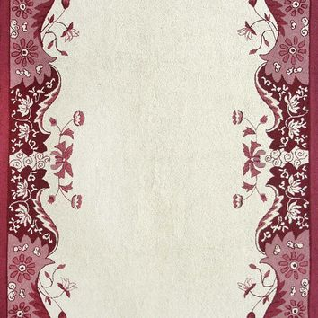 Rug Market Closeout Provence