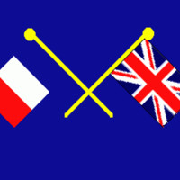I will translate 500 words from English to French for $5 : HealthyTwinz | Gicree.com