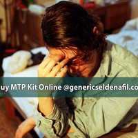 GenericSeldenafil- Online Pharmacy, Generic Medicine Blog - MTP kit is used for unplanned pregnancy. Here's why this is high in demand!