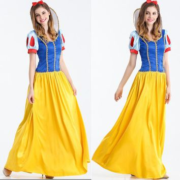 Cool Attack on Titan 2018 New Halloween costumes for women Nightclub anime costume Club Stage DS elsa  minion  adult cosplay costume AT_90_11
