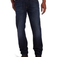 Joe's Jeans Men's Brixton Straight and Narrow Jean in Ridgely, Ridgely, 32