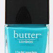 butter LONDON The Nail Lacquer in Slapper : Karmaloop.com - Global Concrete Culture