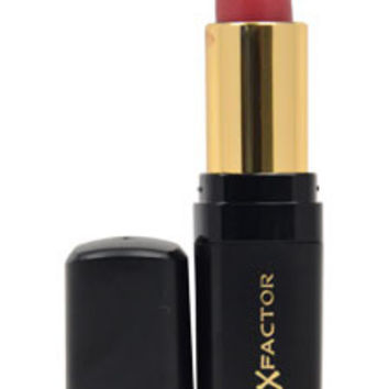 Colour Elixir Lipstick - # 711 Midnight Mauve Lipstick Max Factor