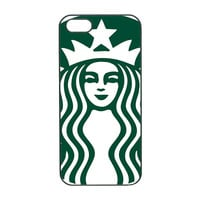 iPhone 5 Case,iPhone 5C Case,iPhone 4 Case,iPhone 5S Case,Samsung S4 Active,Samsung Note3 Case,Samsung Note2,Samsung S4 Case,Samsung S3 Case