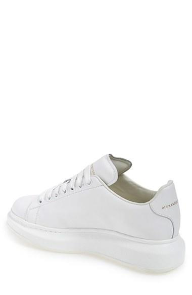 66897c7a912 Men s Alexander McQueen  Honour Truth  from Nordstrom