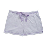 Nautica Seashell Sleep Shorts