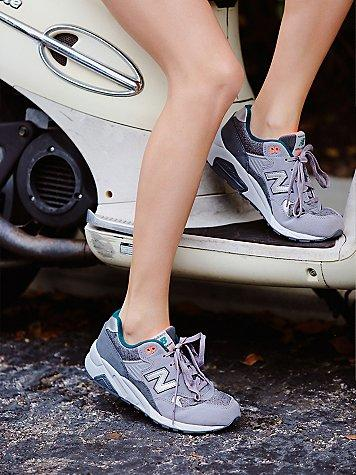 New Balance Womens Tomboy Trainer from Free People 3e820f218
