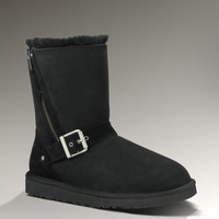 Womens BLAISE by UGG Australia