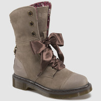 AIMILIE | Womens Originals | Womens | The Official Dr Martens Store - US