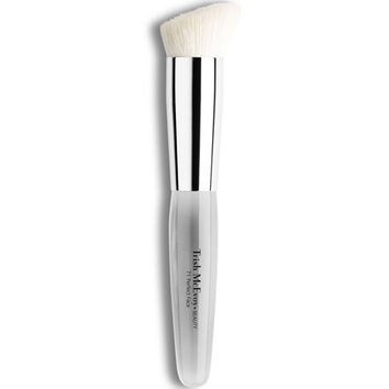 Trish McEvoy Brush #71, Perfect Face