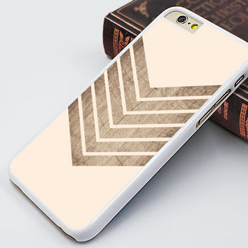 iPhone 6/6S plus case,pretty iPhone 6/6S plus case,khaki chevron iphone 5s case,wood chevron image iphone 5 case,art wood design iphone 4s case,top 10 iphone 4 case