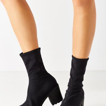 Vagabond Stretch Grace Boot