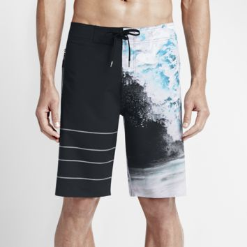 Hurley Phantom Clark Little Flash Men's Boardshorts