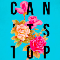 Can't Stop Flower Poster Art Print by Bag Fry