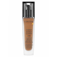 Teint Idole Ultra 24H Long Wear Foundation - Lancôme | Sephora