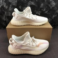 adidas Yeezy Boost 350 V3 - Best Deal Online