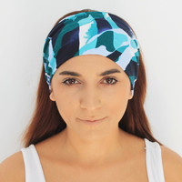 yoga headbands,wide headbands,Sports band,hair bands