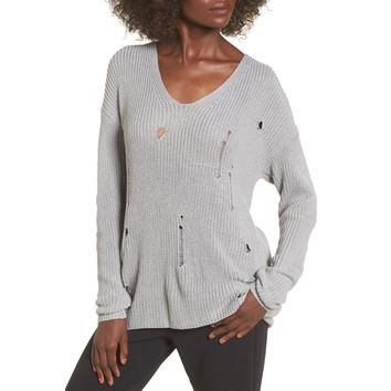 LIRA CLOTHING Women's Cyndi Sweater