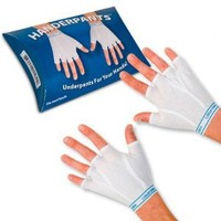 Accoutrements Handerpants