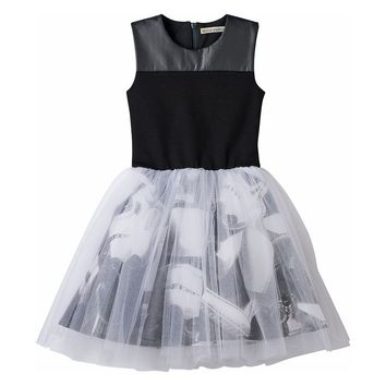 Star Wars Stormtrooper Dress - Girls 7-16, Size: