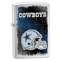 JDS Personalized Gift NFL Zippo Lighter