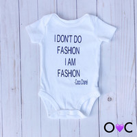 Baby Onesuit, Newborn Onesuit, Cute Baby Onesuit, Baby Bodysuit, Infant Toddler Shirt, Baby Fashion Onesuit, Baby Shower Gift,