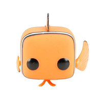 Funko Disney Nemo Pop! Vinyl Figure