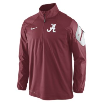 Nike Diamond Quest Hybrid (Alabama) Men's Training Jacket