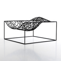 PRODUCTS - FURNITURE - SEATING - www.mondocollection.com