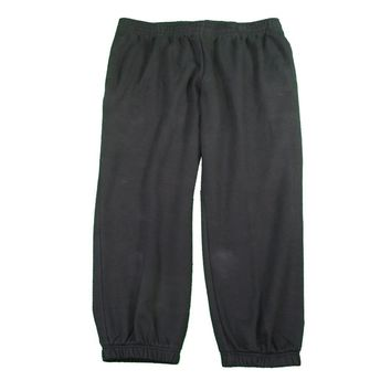 C9 by Champion Fleece Old School Pant