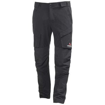 LMFPL1 Helly Hansen HP QD Pant - Men's