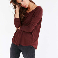 BDG Stephanie Top - Urban Outfitters