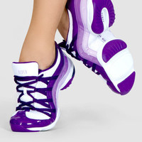 """Free Shipping - """"Wave"""" Adult Dance Sneaker by BLOCH"""