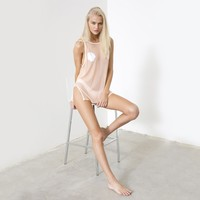 THE SPLASH SINGLET - Resort 2014 - Shop