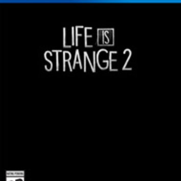 Life is Strange 2 Complete Season for PlayStation 4 | GameStop