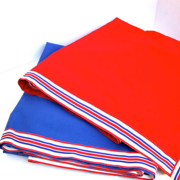 Vintage Fabric Destach Cotton Twill cij  use code jp2012 get 15% off thru July