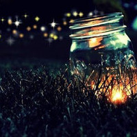 High Definition Wallpapers: Summer Tumblr Photography