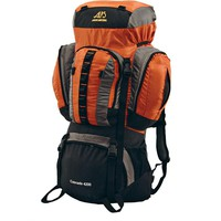 Alps Mountaineering Cascade Backpacks