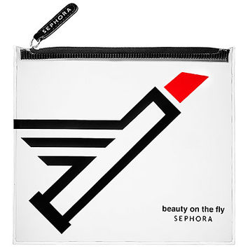 Beauty on the Fly - SEPHORA COLLECTION | Sephora
