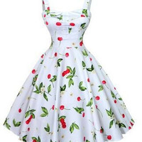 New Fashion Summer Sexy Women Mini Dress Casual Dress for Party and Date = 4725279492