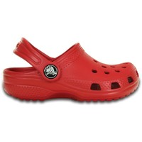 Crocs Classics Kids Pepper Clog