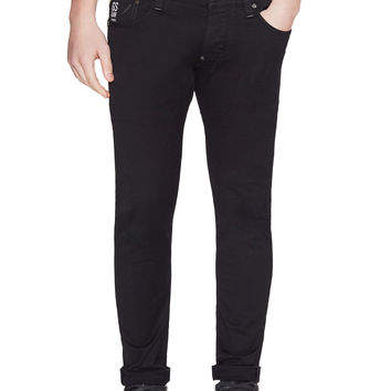 Defend Super Slim Fit Jeans