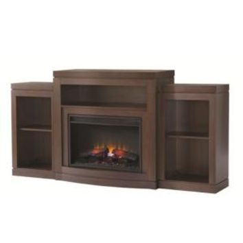 Home Decorators Collection Belarro 72 From Home Depot Home