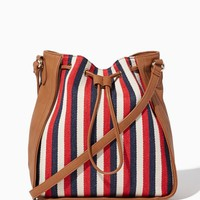 American Stripes Bag | Fashion Handbags – Modern Americana | charming charlie